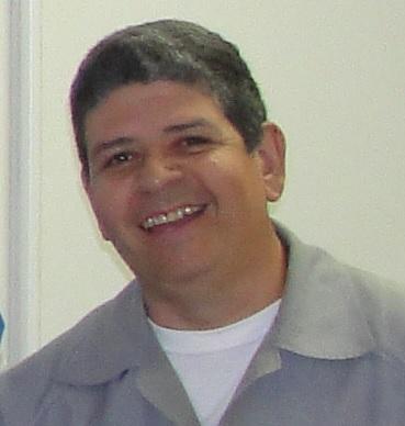 Célio Matos da Silva