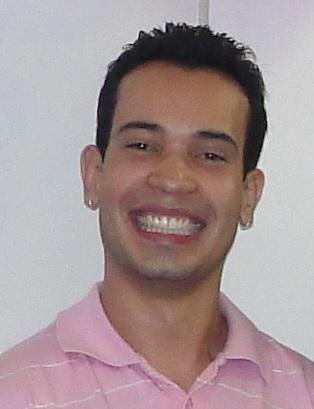 Filipe Barreto Tomé