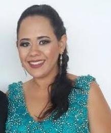 Vanessa Cardoso Montezuma Bento