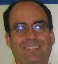 Alexandre Ricardo Soares Romariz
