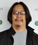 Edson Mintsu Hung