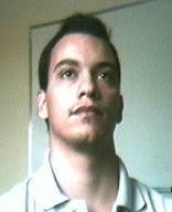 Henrique Cezar Ferreira