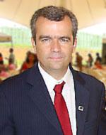 Ivan Marques de Toledo Camargo