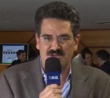 Lúcio Martins da Silva