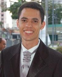 Ugo Silva Dias